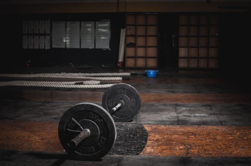 Kom i balance med din træning om vinteren