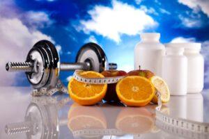 Brug for kosttilskud i den hverdag