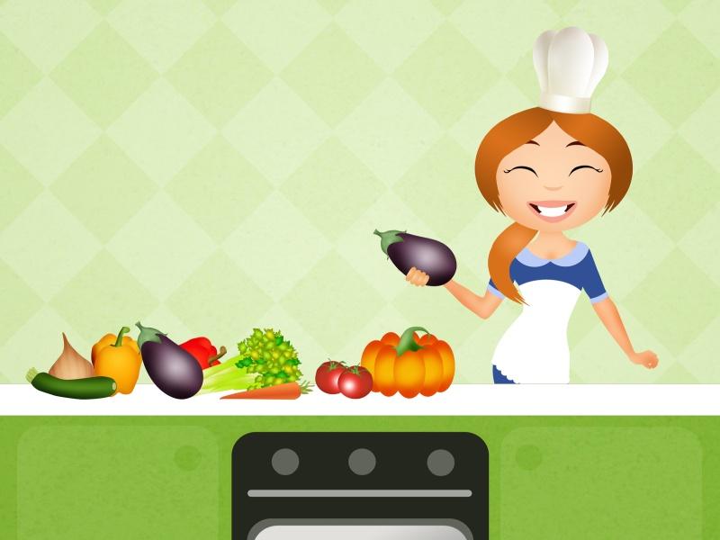 Køb vegansk, vegetarisk måltidskasser billigt